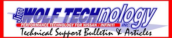 Surprising Jim Wolf Technology Website Wiring 101 Cominwise Assnl
